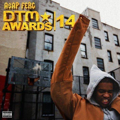 a$ap-ferg-dtm-awards-14-trophies-freestyle-single-art