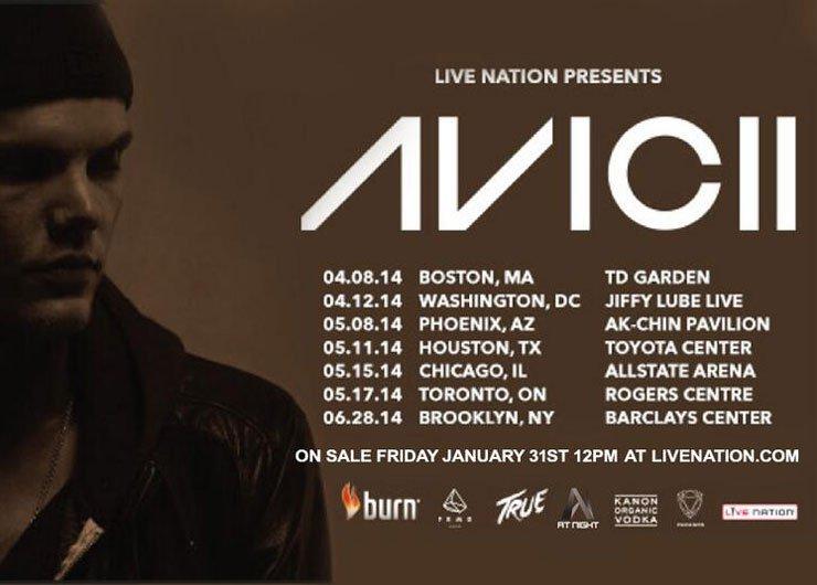 avicii-tour-pre-sale-tickets