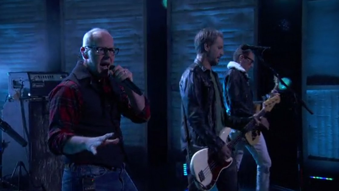 bad-religion-true-north-conan-2014