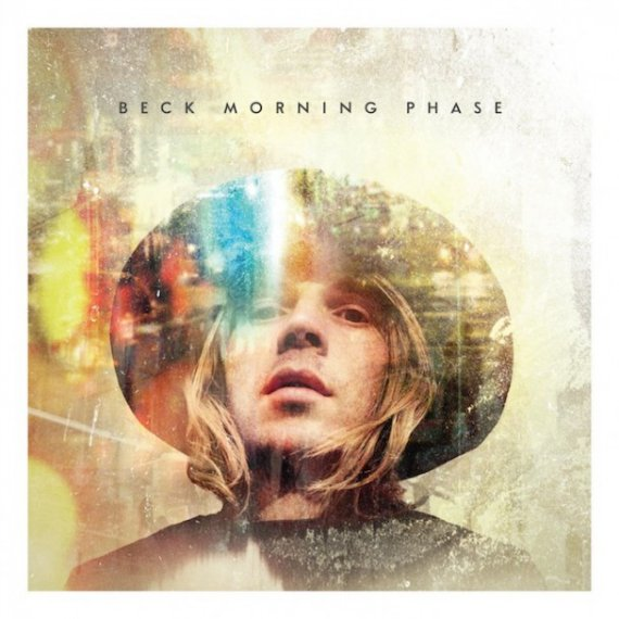 beck-morning-phase-album-artwork