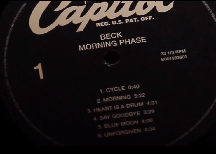 beck-morning-phase-vinyl-side-1-preview