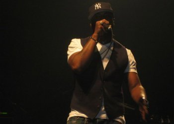 image for artist Black Thought