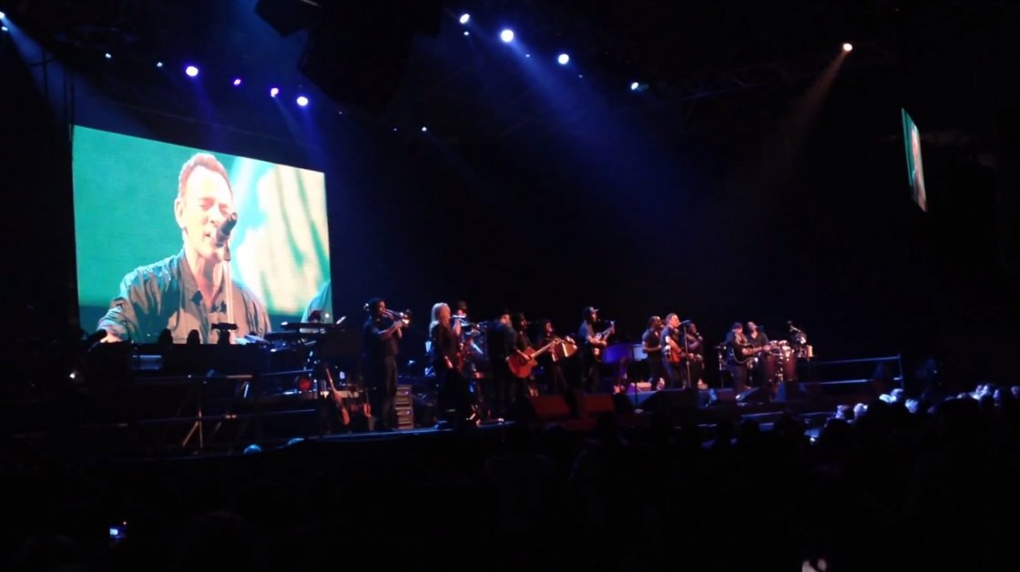 bruce-springsteen-we-shall-overcome-cape-town-1-28-2014