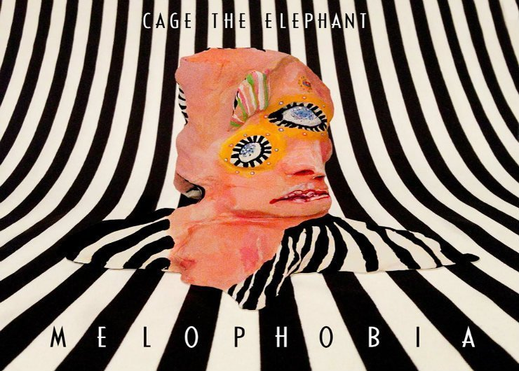 cage-the-elephant-melophobia-album-cover