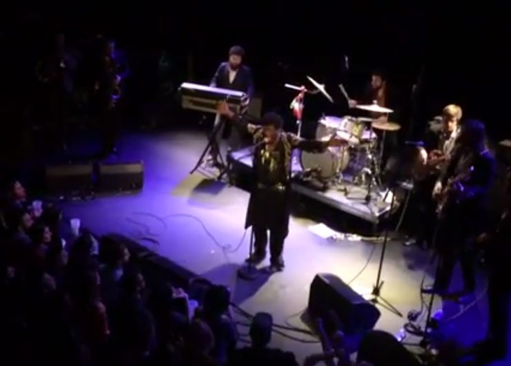 charles-bradley-extraordinaires-music-hall-of-williamsburg-1-18-2014