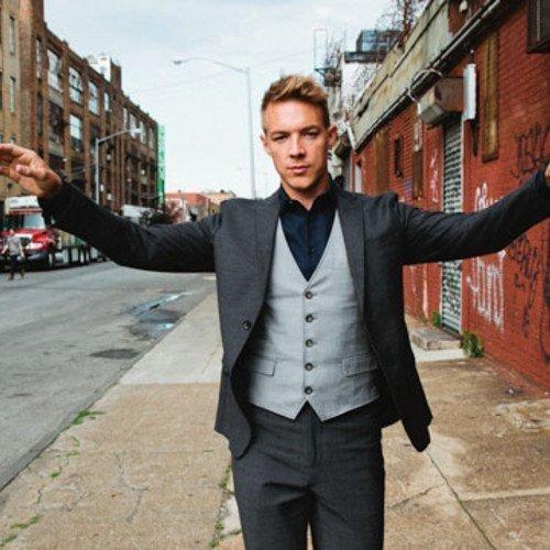 diplo-2013-year-end-mega-mix-bbc