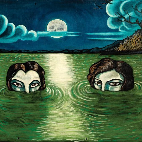 drive-by-truckers-English-Oceans-album-artwork