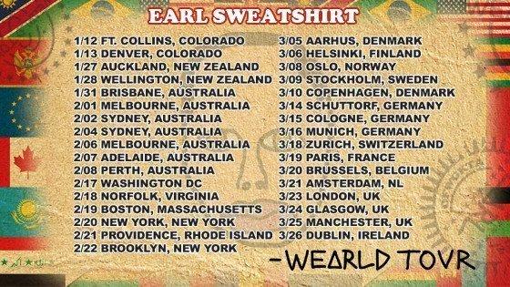 earl-sweatshirt-2014-wearld-tour