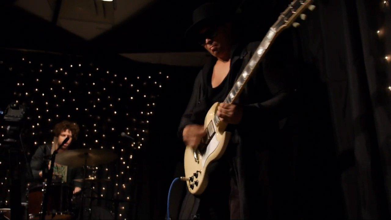 gary-clark-jr-band-kexp-2013-youtube-video