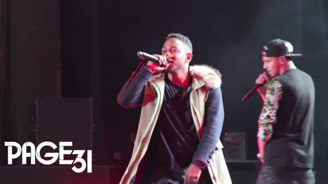 j-cole-kendrick-lamar-madison-square-garden-1-28-2014