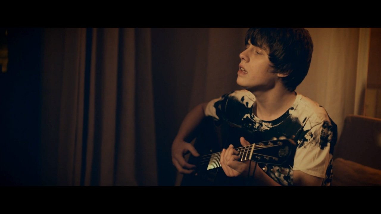 jake-bugg-a-song-about-love-youtube-music-video