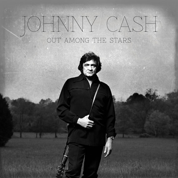 johnny-cash-out-among-the-stars-album-art