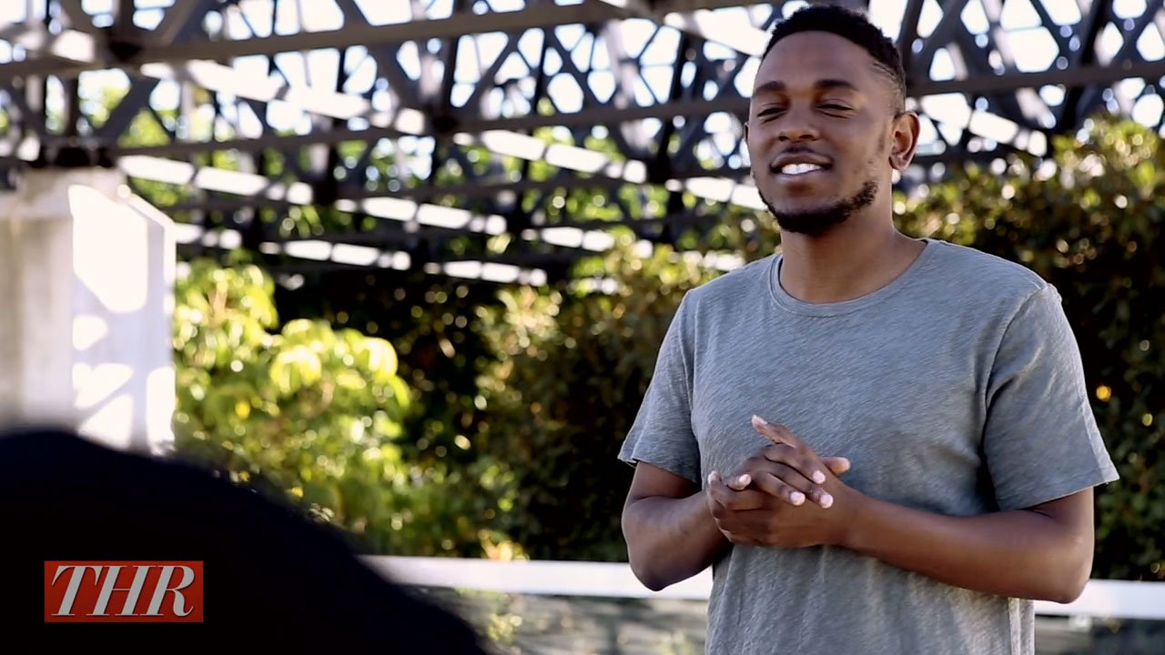 kendrick-lamar-hollywood-reporter-interview-video-2014
