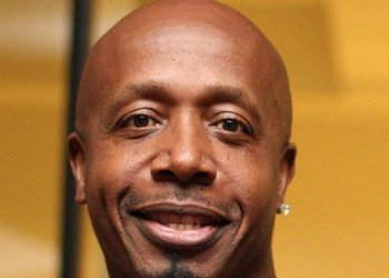 image for artist MC Hammer