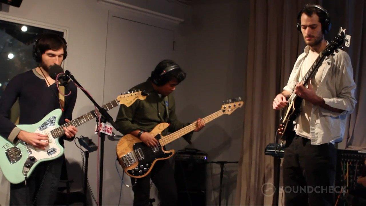 mutual-benefit-wnyc-soundcheck-band-2014