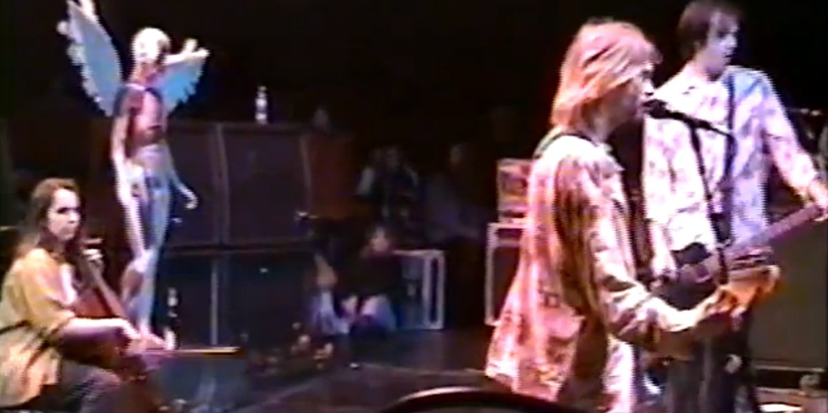 nirvana-unreleased-live-forum-los-angeles-image