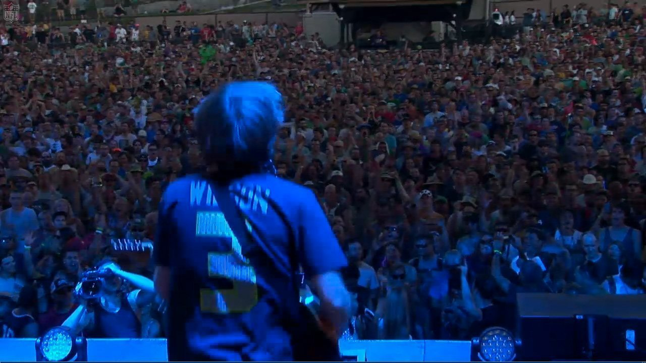 phish-russell-wilson-seahawks-chant-youtube-video