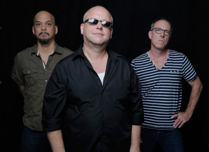 pixies-ep-2-2014-tour-dates