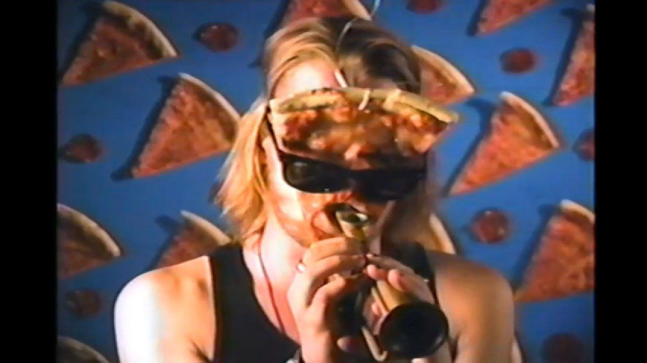 pizza-underground-macaulay-culkin-youtube-video