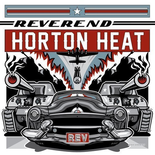 reverend-horton-heat-rev-album-art
