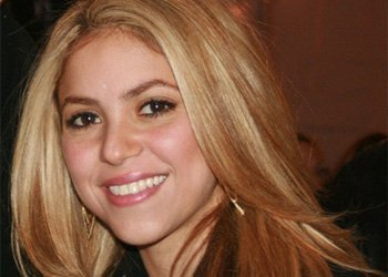 shakira-music-news-tour-dates