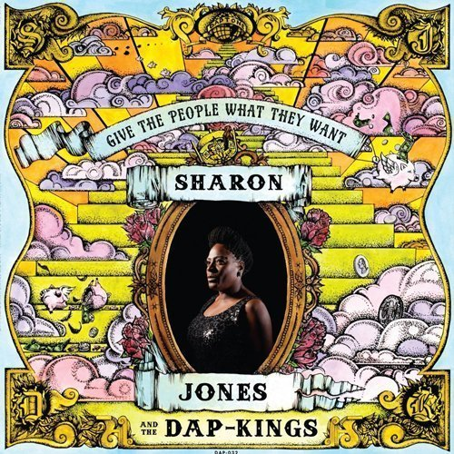sharon-jones-and-the-dap-kings-give-the-people-what-they-want-album-artwork