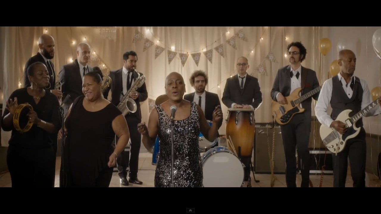 sharon-jones-dap-kings-stranger-to-my-happiness-youtube-music-video