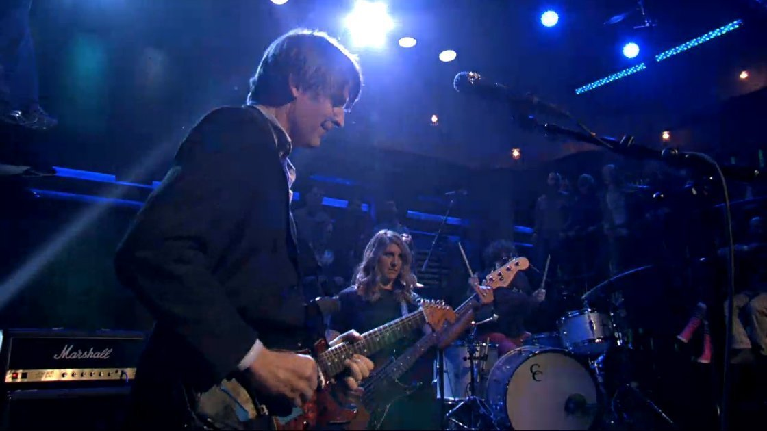 stephen-malkmus-jicks-jimmy-fallon