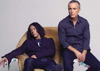 tears-for-fears-music-news-tour-dates