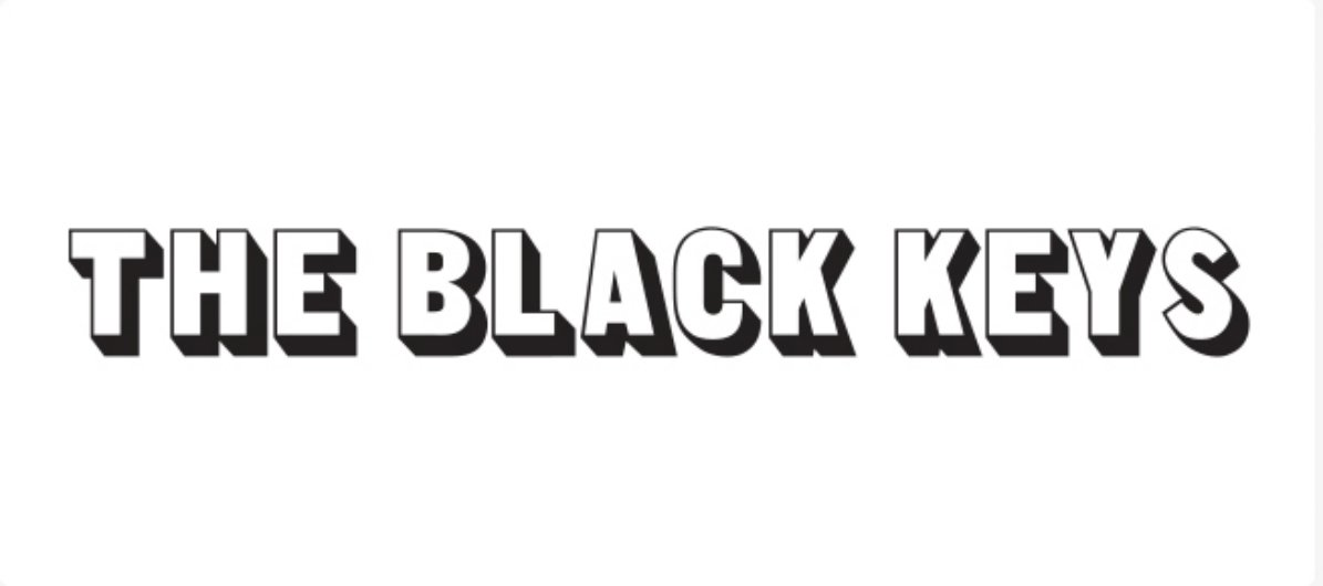 the-black-keys-roseland-2014-citi-ticket-sales-high