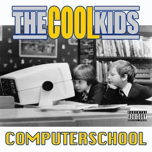 the-cool-kids-computer-school-artwork-1
