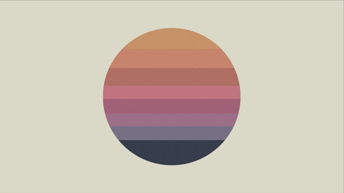 "image for article ""Montana"" - Tycho [YouTube Official Music Video]"