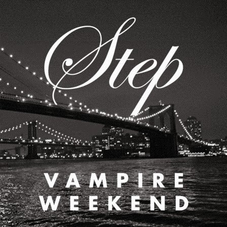 vampire-weekend-step-remix-danny-brown-heems-despot-free-download-2014