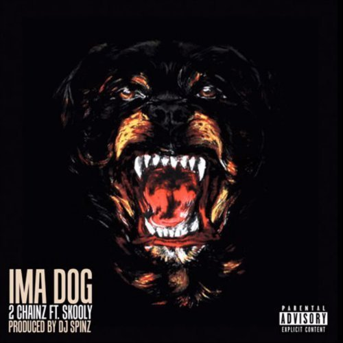 2-chainz-ima-dog-single-artwork