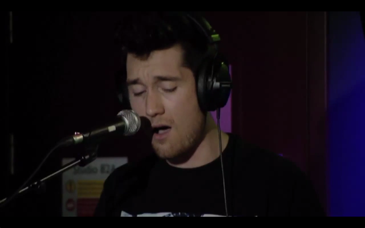 Bastille-Common-People-Earth-Song