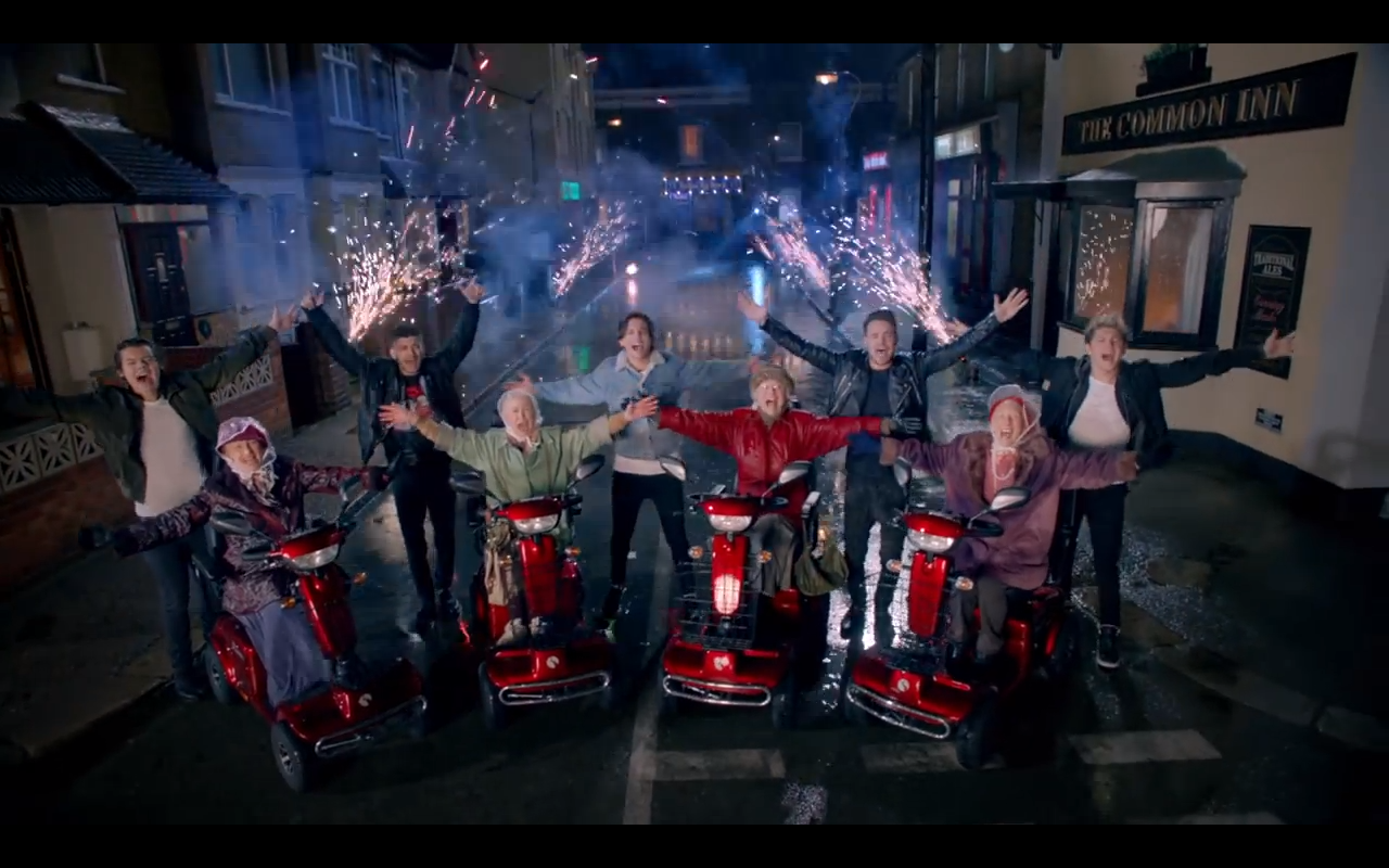 One-Direction-Midnight-Memories