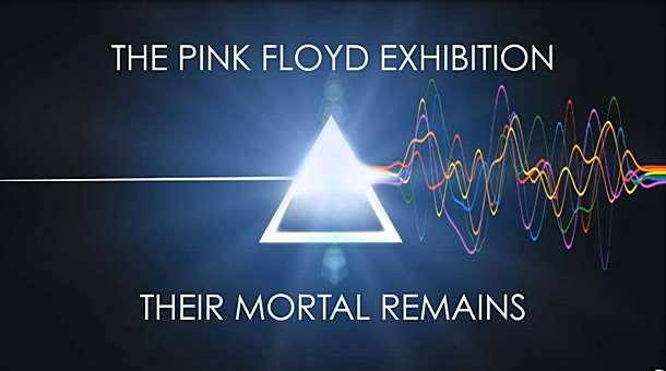 Pink-Floyd-exhibit-Milan-2014