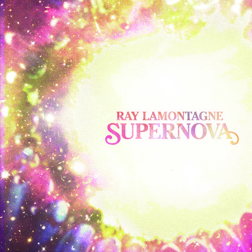 "image for article ""Supernova"" - Ray LaMontagne [SoundCloud Audio]"