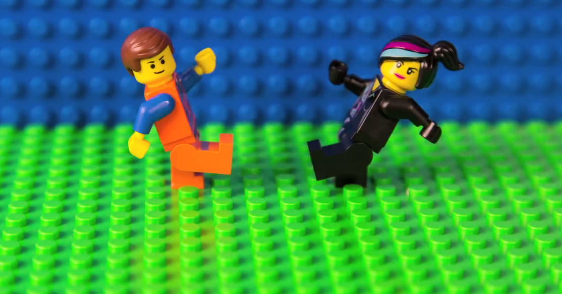 "image for article ""Everything Is Awesome"" - Tegan and Sara ft. The Lonely Island [YouTube Official Music Video]"