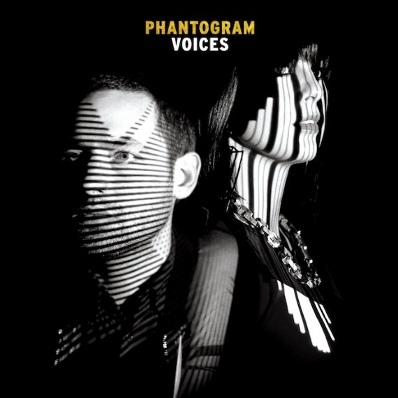 "image for article ""Voices"" - Phantogram [Spotify Album Stream]"