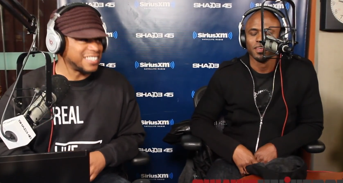 Wayne-Brady-Freestyle-Sway-in-the-morning-five-fingers-of-death-video