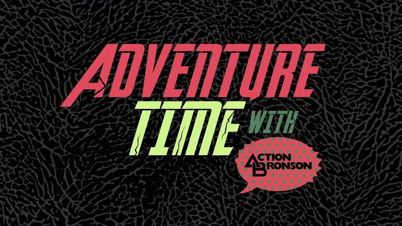 adventure-time-with-action-bronson-new-zealand-youtube-video