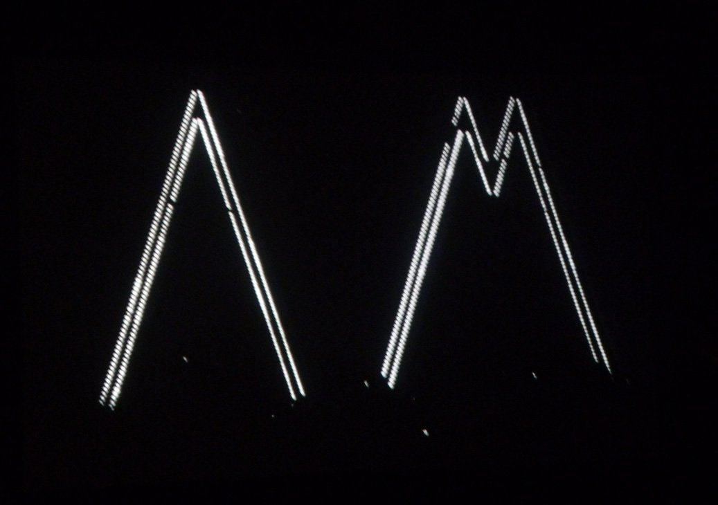 arctic-monkeys-am-msg-nyc-2014