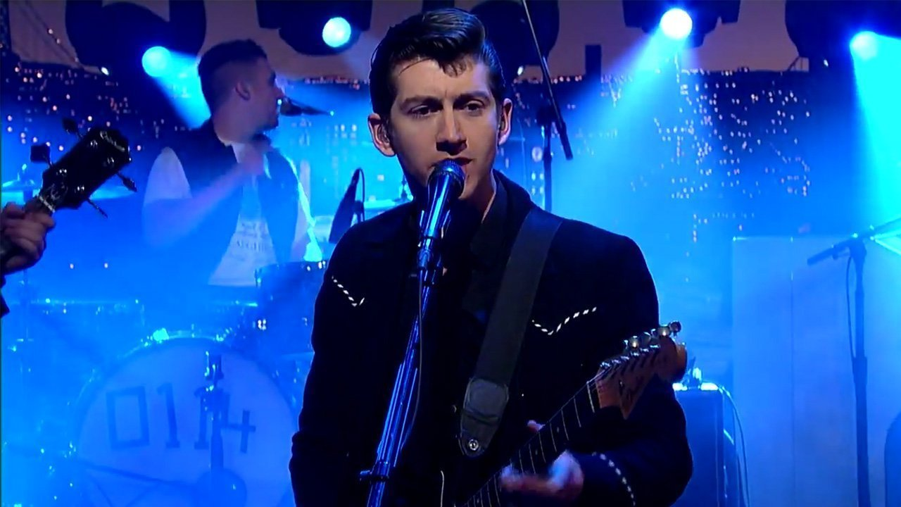 arctic-monkeys-david-letterman-2014-only-call-me-when-youre-high-alex-turner