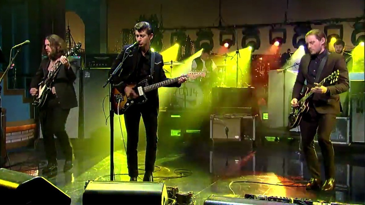 arctic-monkeys-david-letterman-2014-only-call-me-when-youre-high-youtube-video