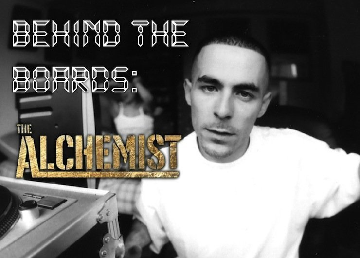 behind-the-boards-the-alchemist