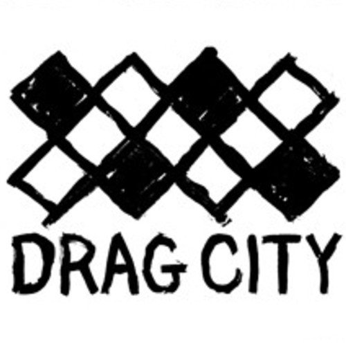 death-north-st-drag-city-soundcloud-art