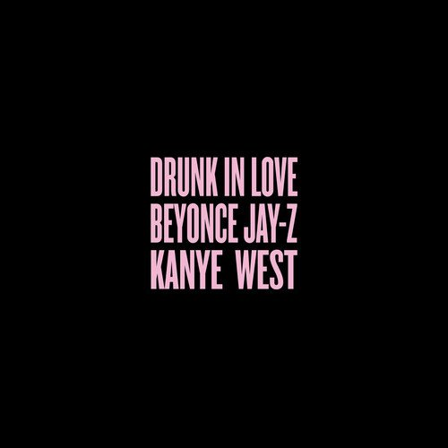 "image for article ""Drunk In Love"" (Remix) - Beyoncé ft Jay Z & Kanye West [Audio & Lyrics]"