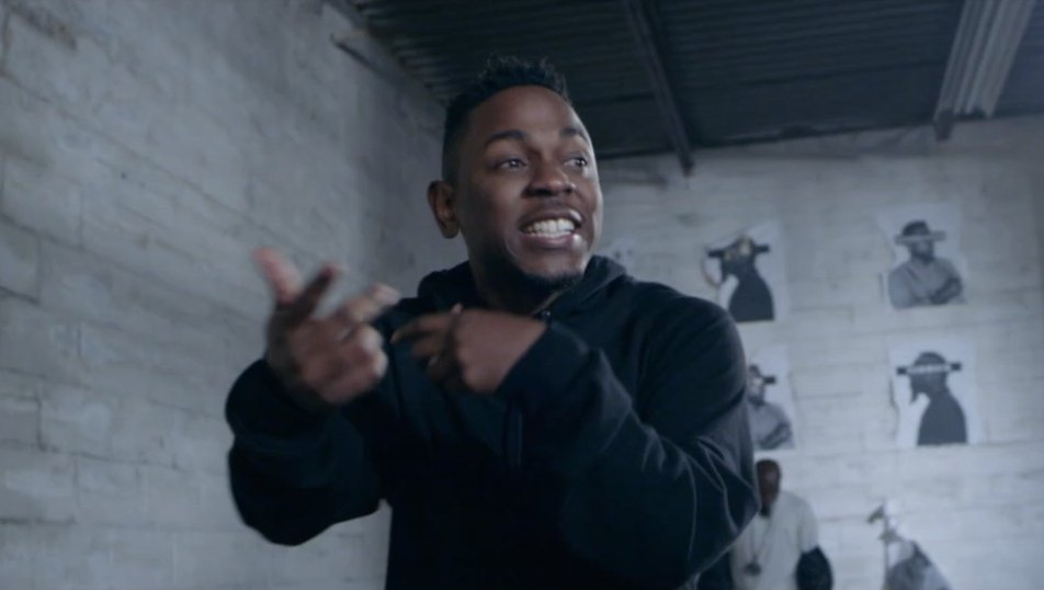 "image for article ""Fragile"" - Tech N9ne ft Kendrick Lamar, ¡Mayday! & Kendall Morgan [Official Music Video & Lyrics]"