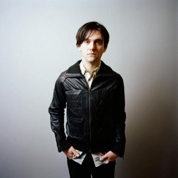 hundreds-of-ways-conor-oberst-single